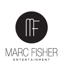 Marc Fisher Entertainment